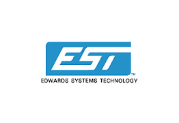 Edwards System Technology