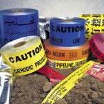 prc-detectable-marking-tapes