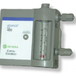 advance 480 gas chlorinator - de nora